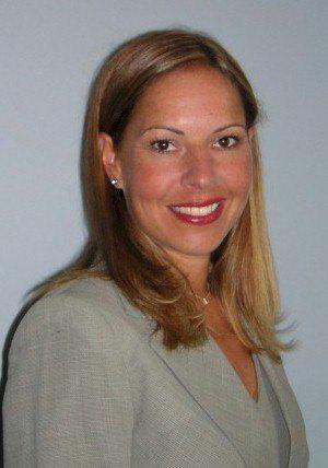 Lisa Merriman Barth profile image