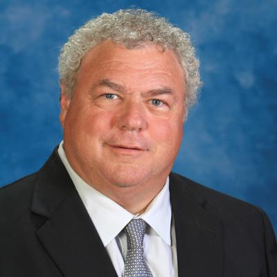 Edward Alford profile image