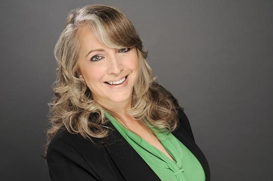 Elizabeth Perez profile image