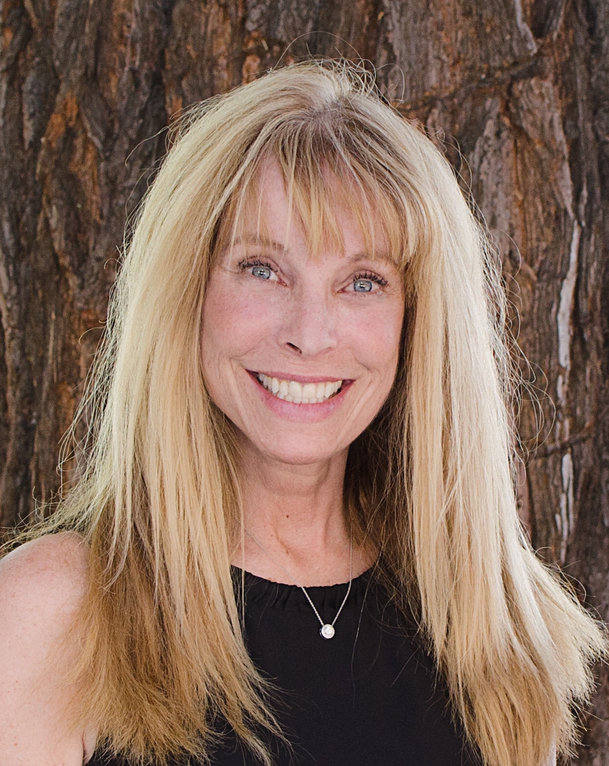 Amiee Gray profile image