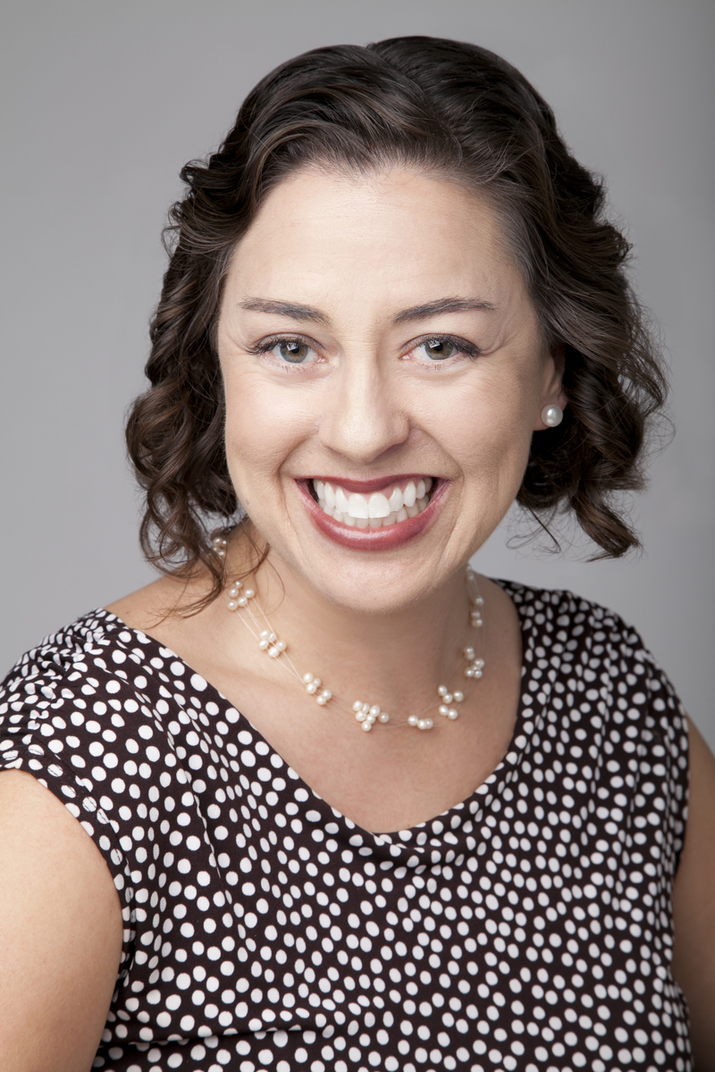 Samantha Lamb profile image