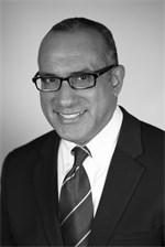 Jose Aguon profile image