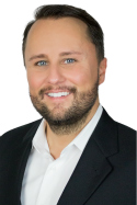 Ricky Cain profile image