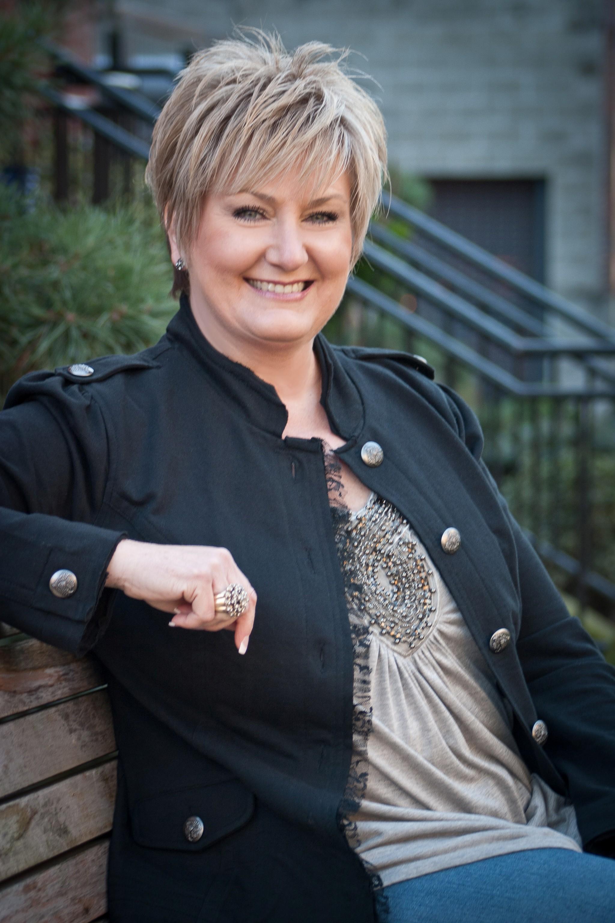 Paula Wertanen profile image