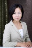 Anna Jung profile image