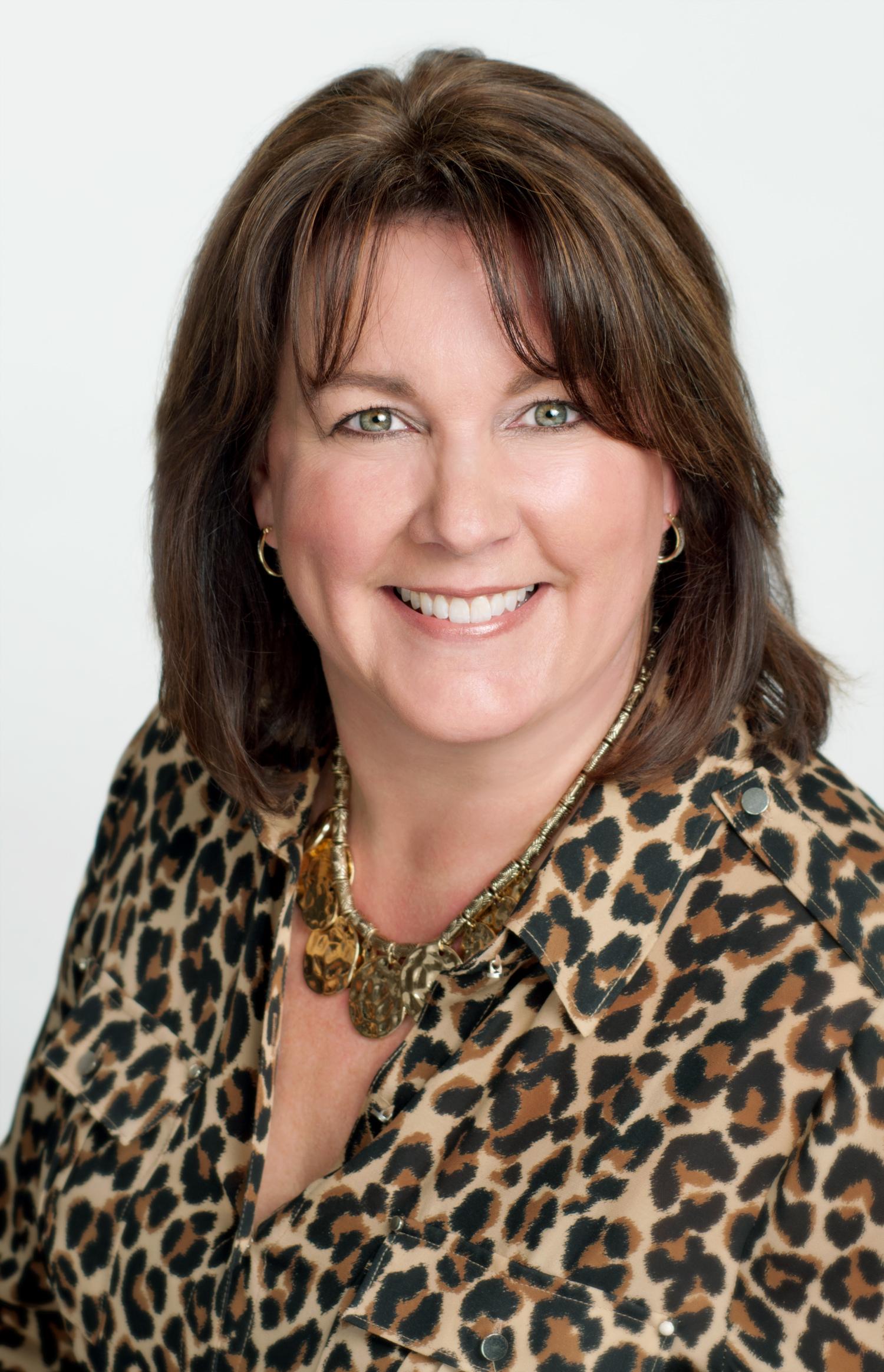 Diane Dobson profile image