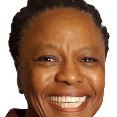 Marcia Clarke profile image
