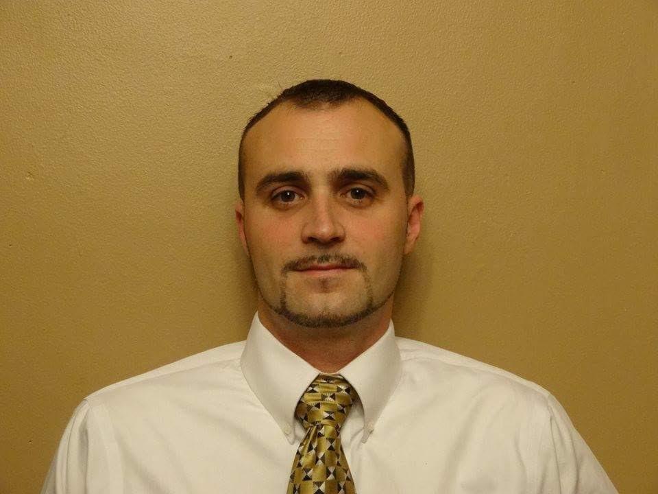 Carlos Feliciano profile image