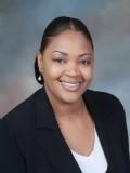 Stephanie Abrams profile image