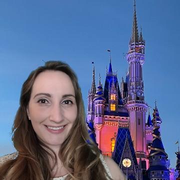 Kathryn Marshall profile image
