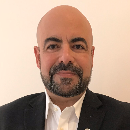 Marco Fonseca profile image