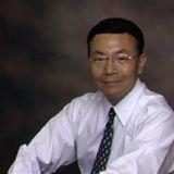 Eric Huang profile image