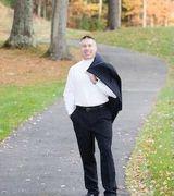 Norman Banville profile image
