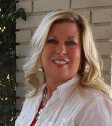 Lauren Williams profile image