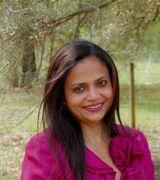 Trisha Roy profile image