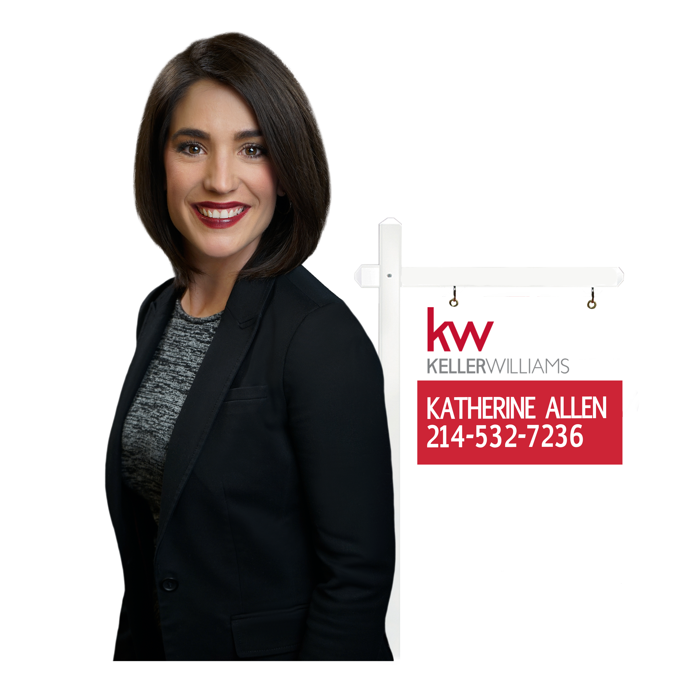 Katherine Allen profile image