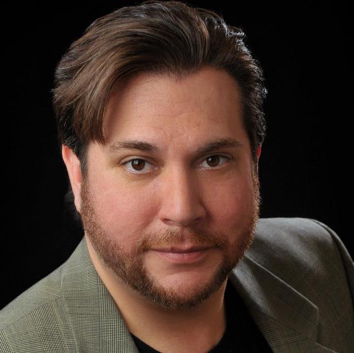 Brian Miller profile image