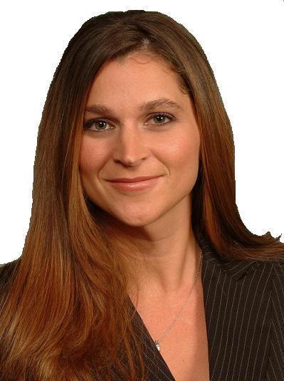Lynnea Beale profile image