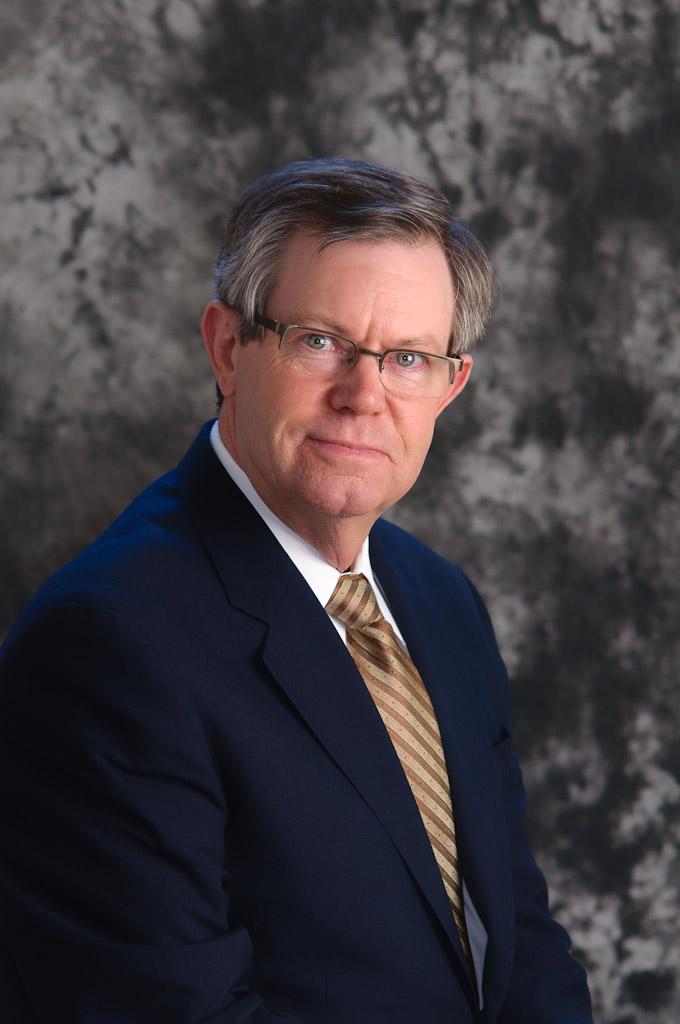 Lou Cartwright profile image