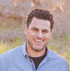Michael Bloch profile image