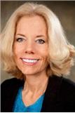 Connie Kickham profile image