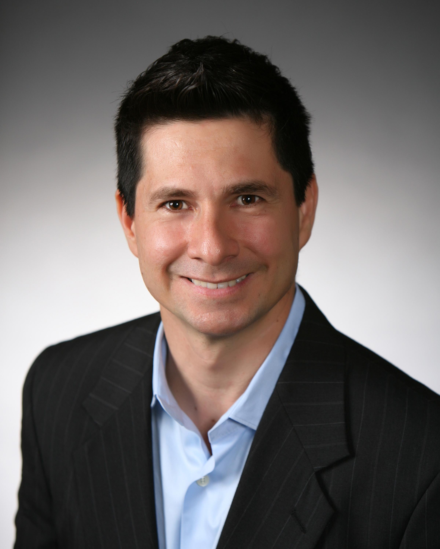 Fabian Corzo profile image