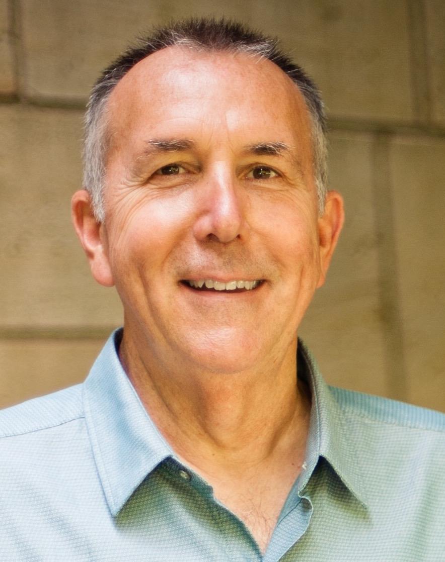 Brian Tienken profile image