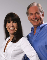 Linda Petrilli profile image