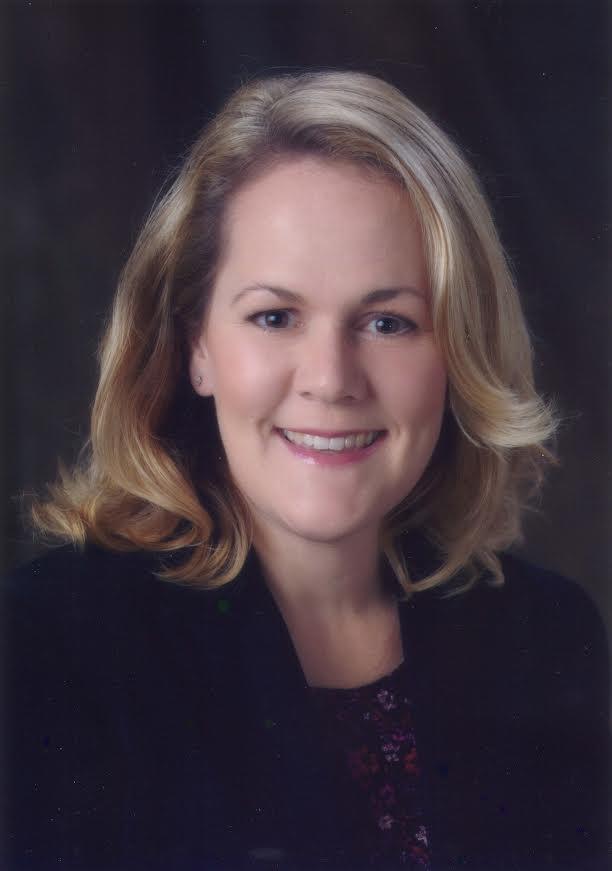 Laura Fernandez profile image