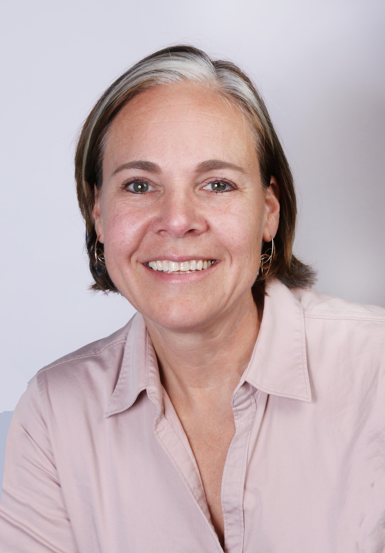 Michaela Hellman profile image