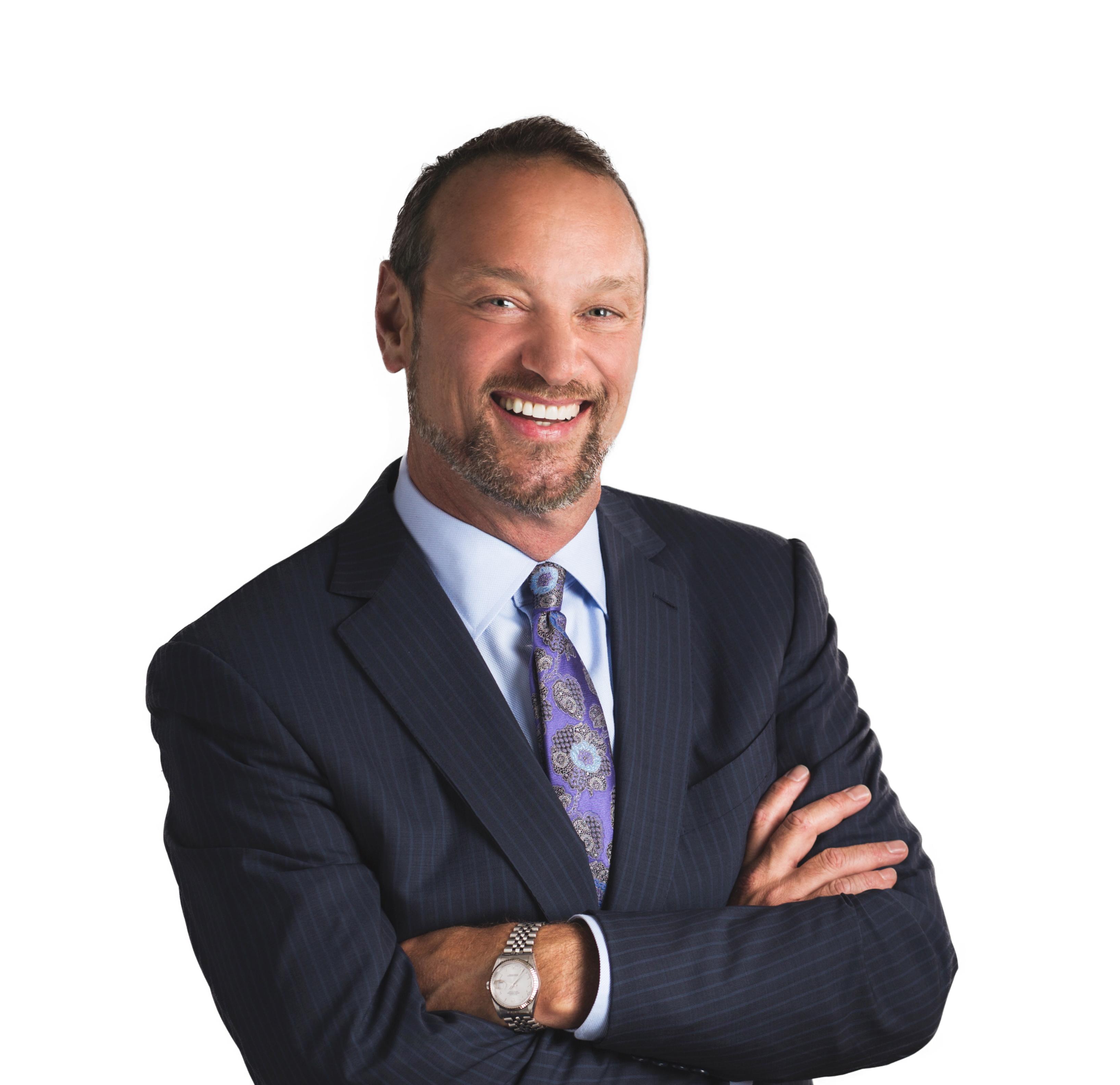 Dan Dodd profile image