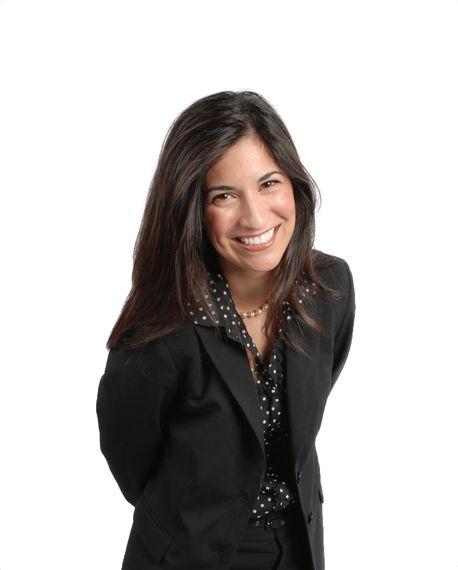 Marissa Fontanez profile image