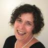 Christine Moore profile image