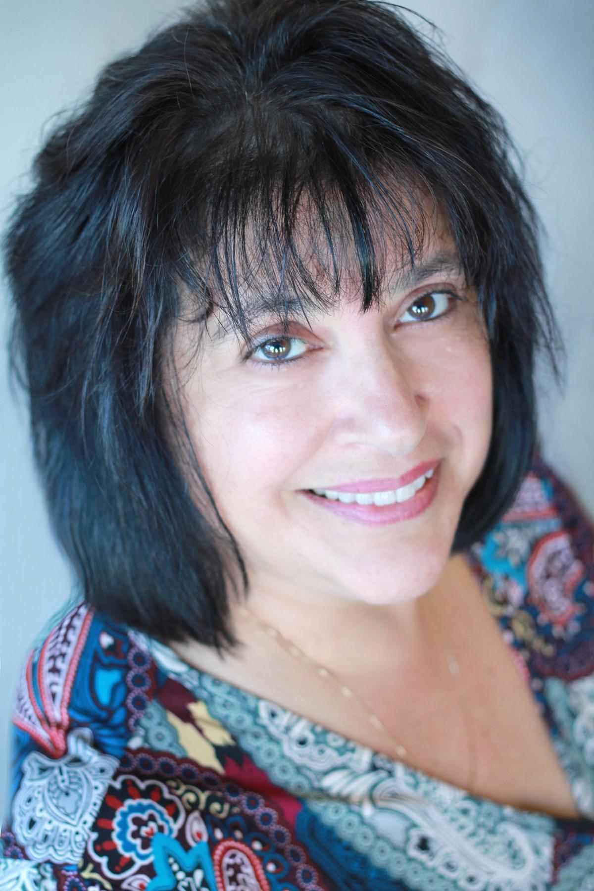 Judi Leonard profile image