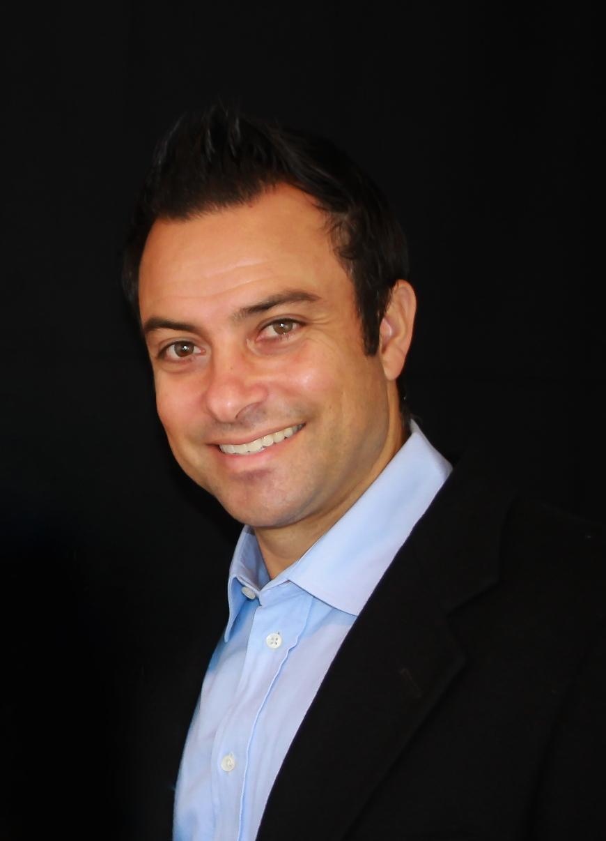 Frank Debernardo profile image