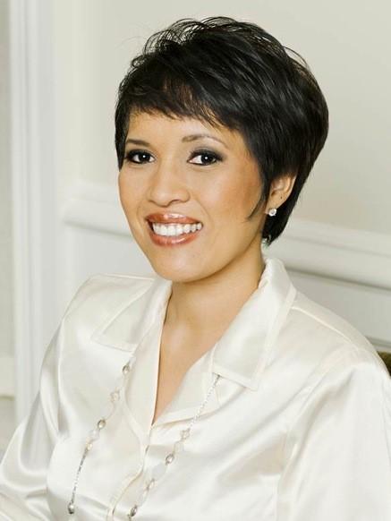 Jennifer Erwing profile image