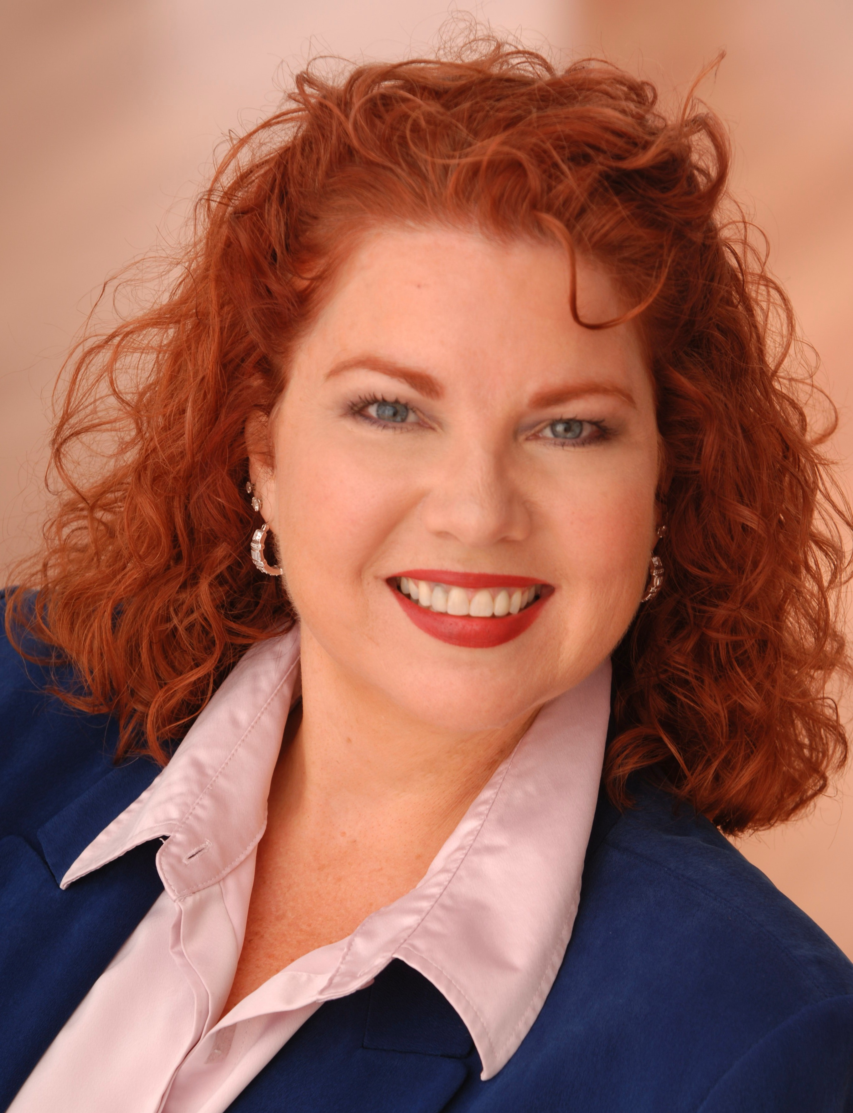 Susan Tamlin profile image