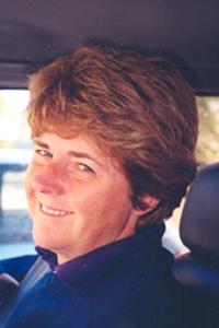 Diane Mayo profile image
