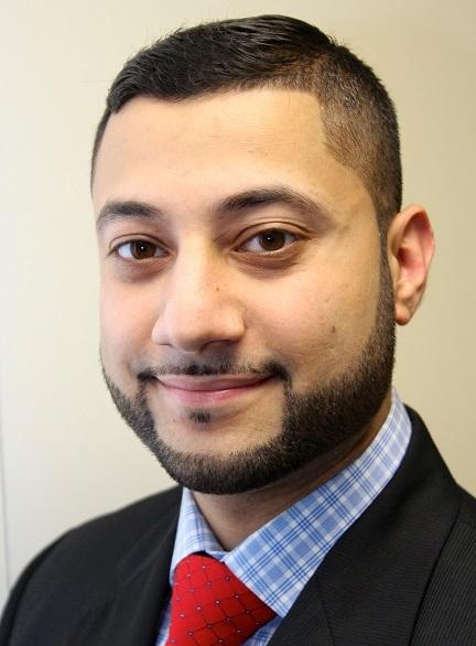 Sabbor Sheikh profile image