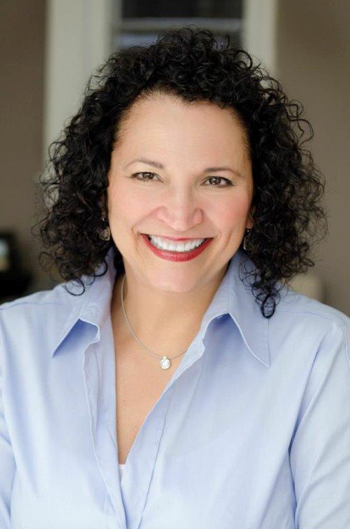 Linette Thompson profile image