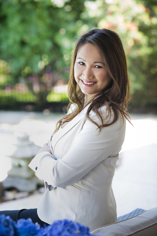 Jen Tran profile image