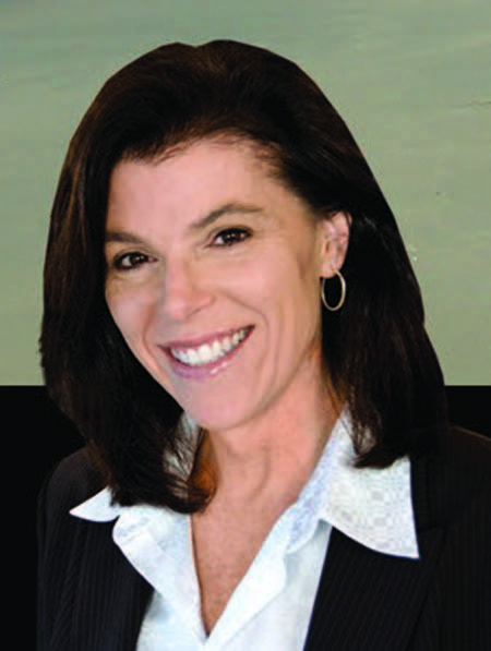 Teresa Marlow profile image