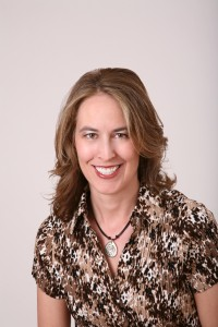 Mercie Curbow profile image