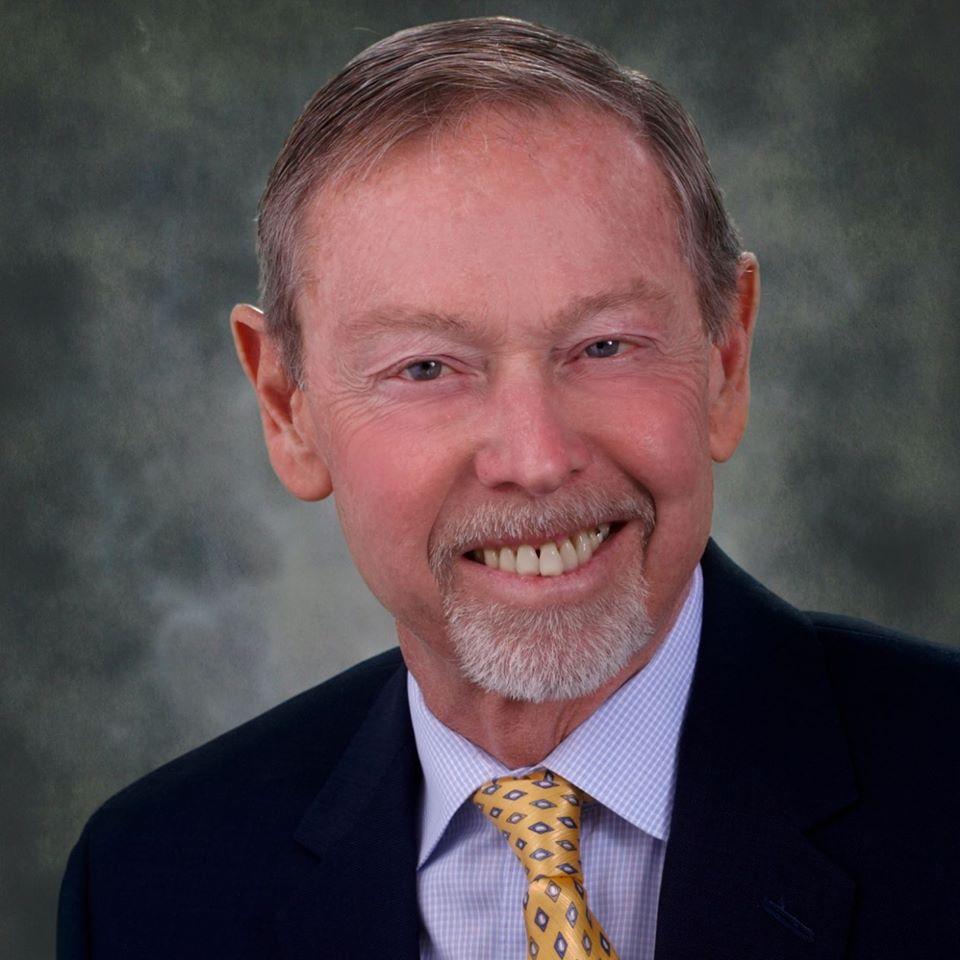 Pete Cullen profile image