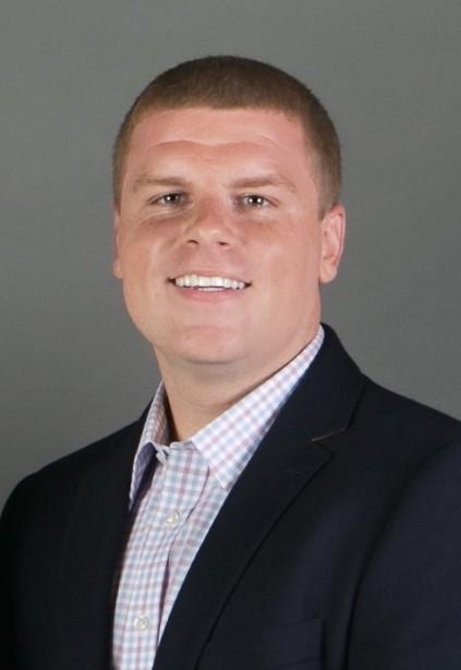 Max Shallow profile image