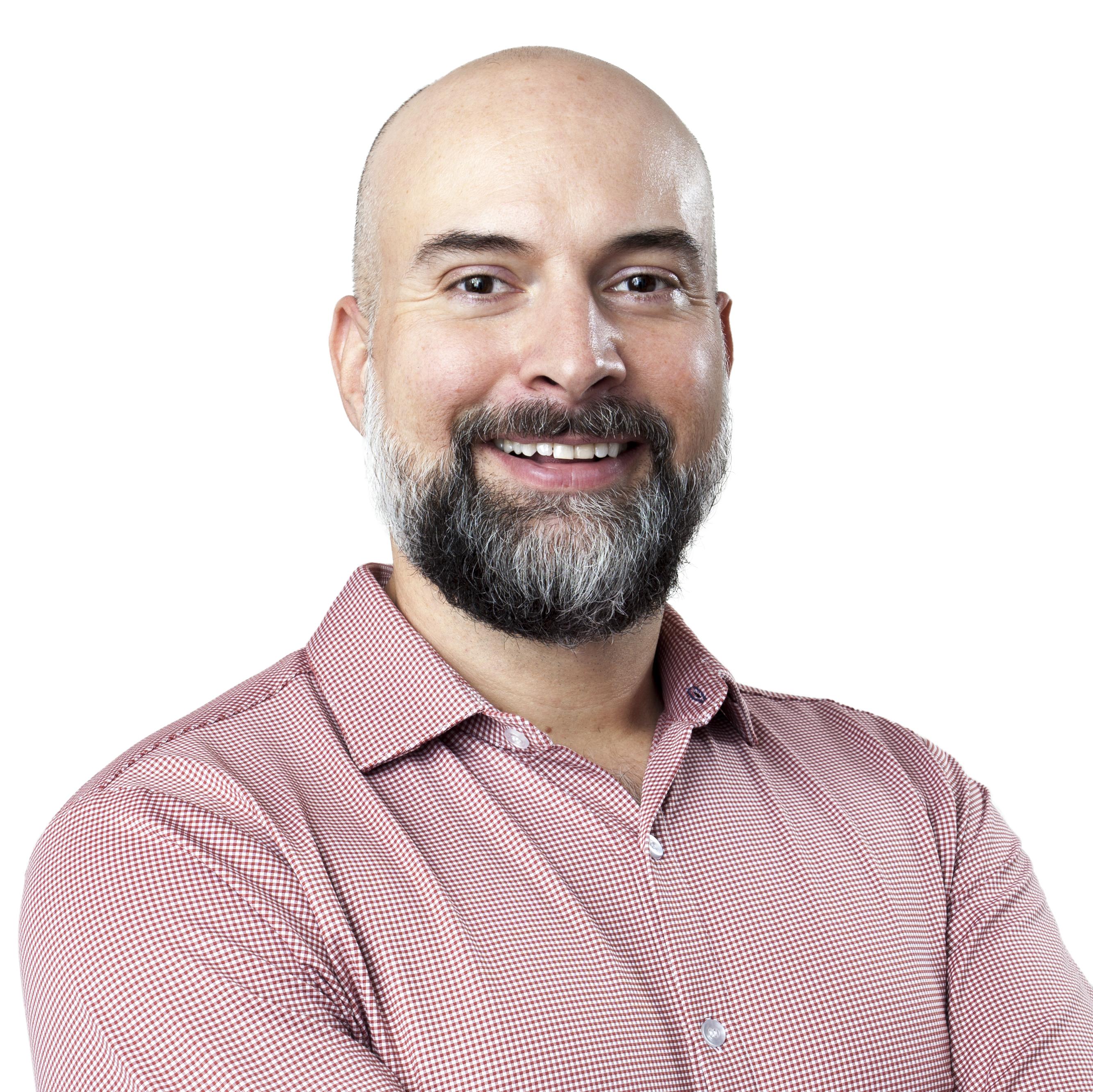 Erik Williams profile image