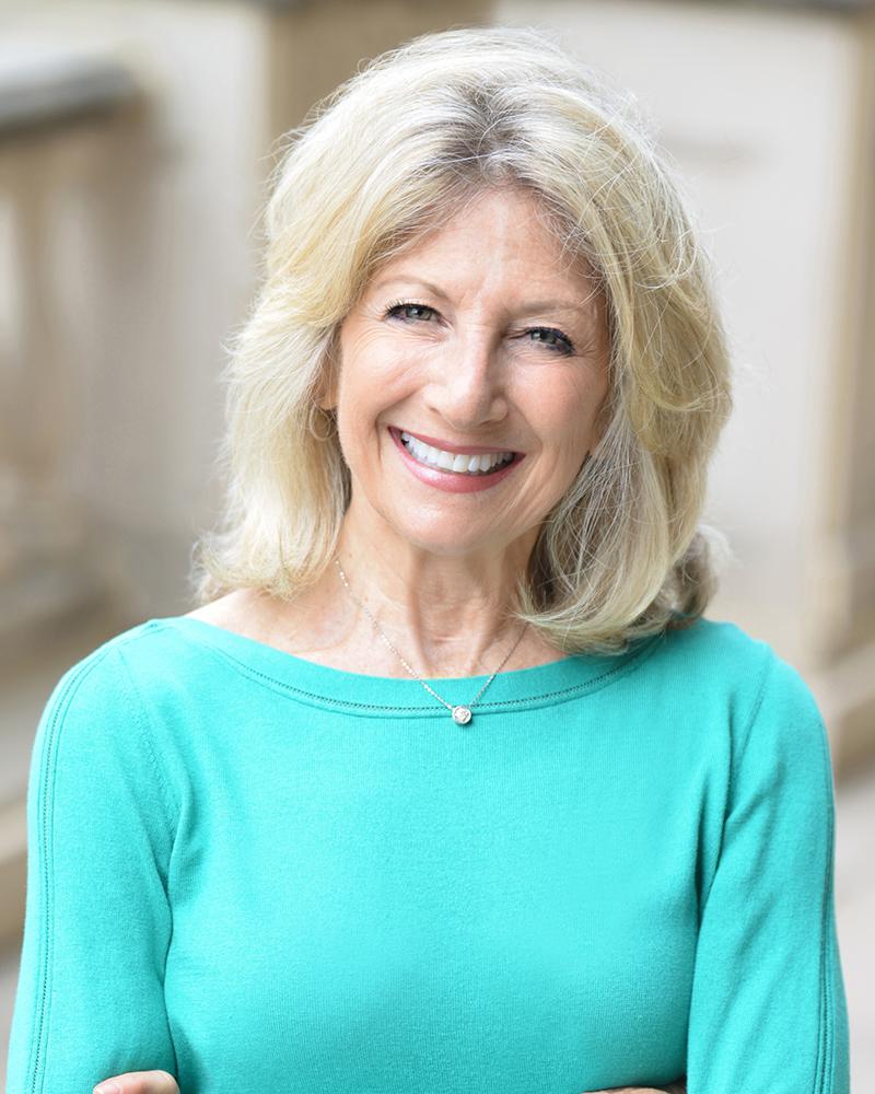Nancy Miller profile image