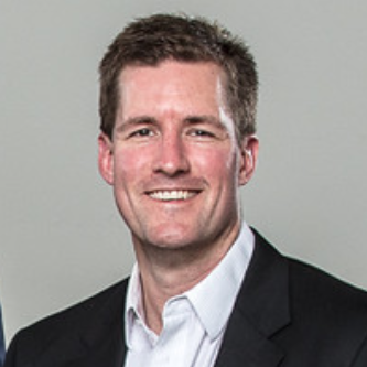 John Angell profile image