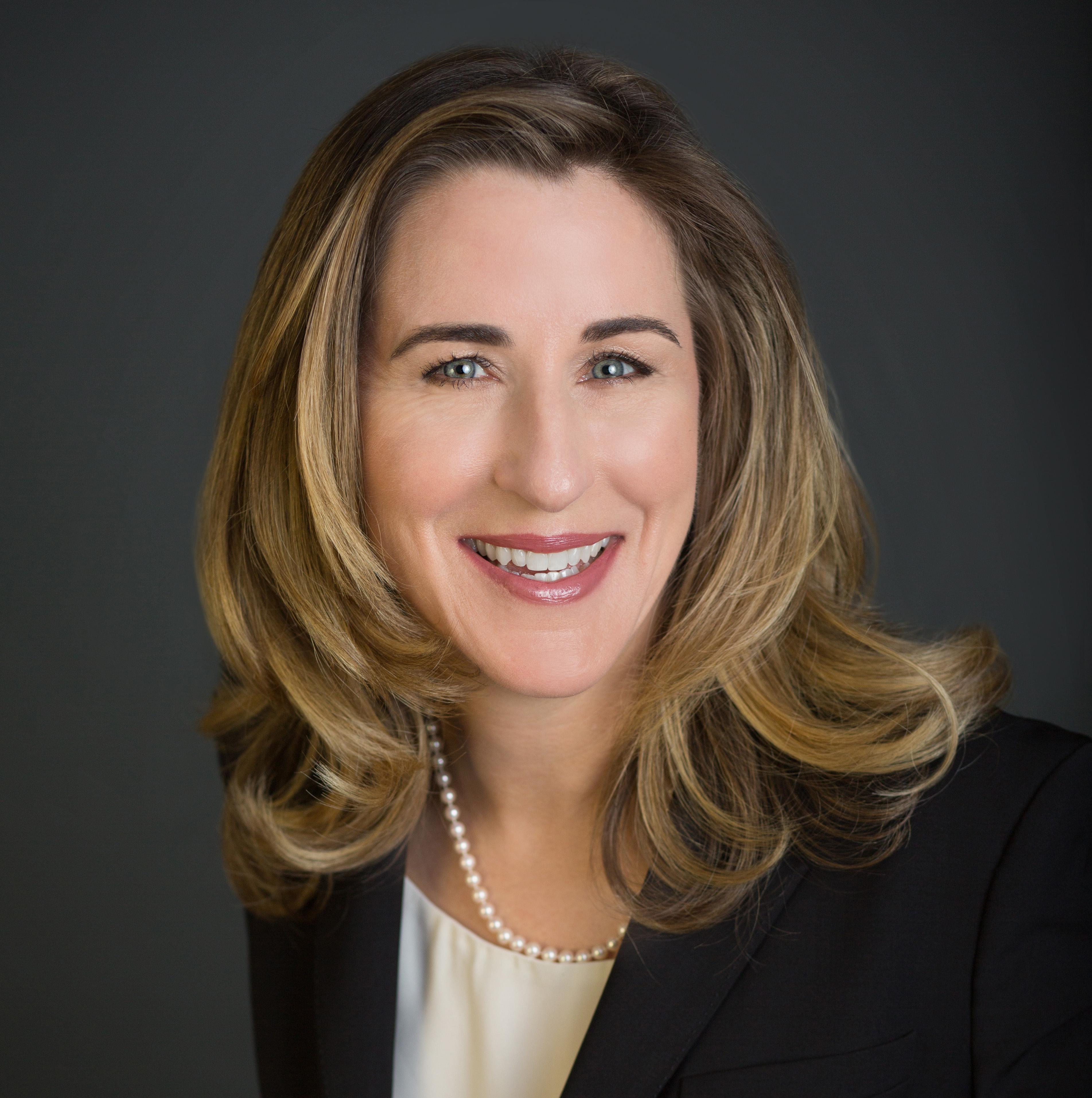 Claudine Fleury profile image