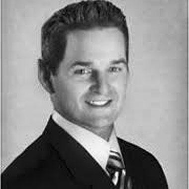 David Klug profile image